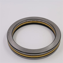 51148M thrust ball bearings single direction