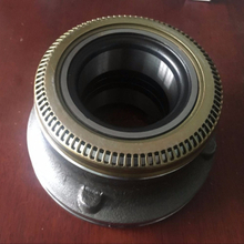 564734.H195 trailer wheel bearings