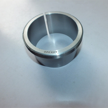 withdrawal sleeve AHX320 bearing accessory