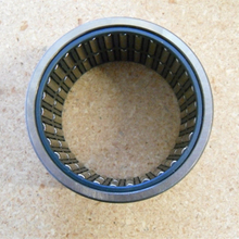 RNA6910 needle roller bearing double row