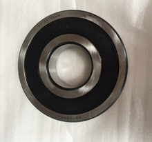 large bearing 6411 deep groove ball bearing