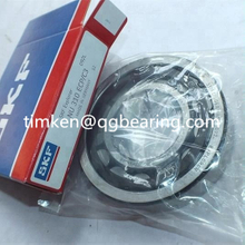 SKF bearing NU310 cylindrical roller bearings