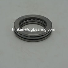 Ball bearing 51116 thrust bearing single direction