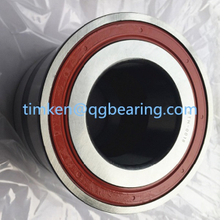 tapered roller BTH-0018 truck wheel bearing