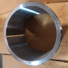 Bearing unit AH2356 withdrawal sleeve