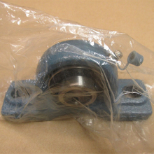 UCP214 pillow block bearing SYJ70TG