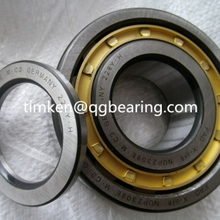 agricultural bearings NUP2308 cylindrical roller bearing