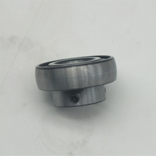YAT205 ball insert bearings 25mm bore size