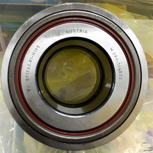 FAG wheel bearing 571762.01.H195 SCANIA truck bearing