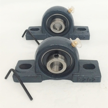 Inch series UCP202-10 plummer block housing units