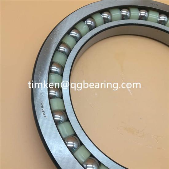 BA195-3A excavator slewing bearing