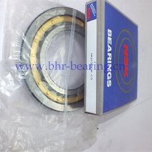 NSK bearing NU230 cylindrical roller bearing
