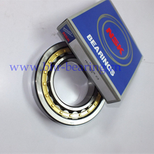 NU226 NSK cylindrical roller bearing price