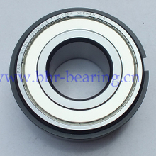 3312-B FAG angular contact ball bearings doulbe row