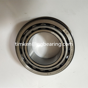 FAG 3767/3720B inch series tapered roller bearing