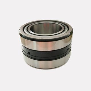 581D/572 TIMKEN inch series tapered roller bearing double row