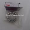 NSK HR30211J Tapered Roller Bearings 55x100x22.75mm